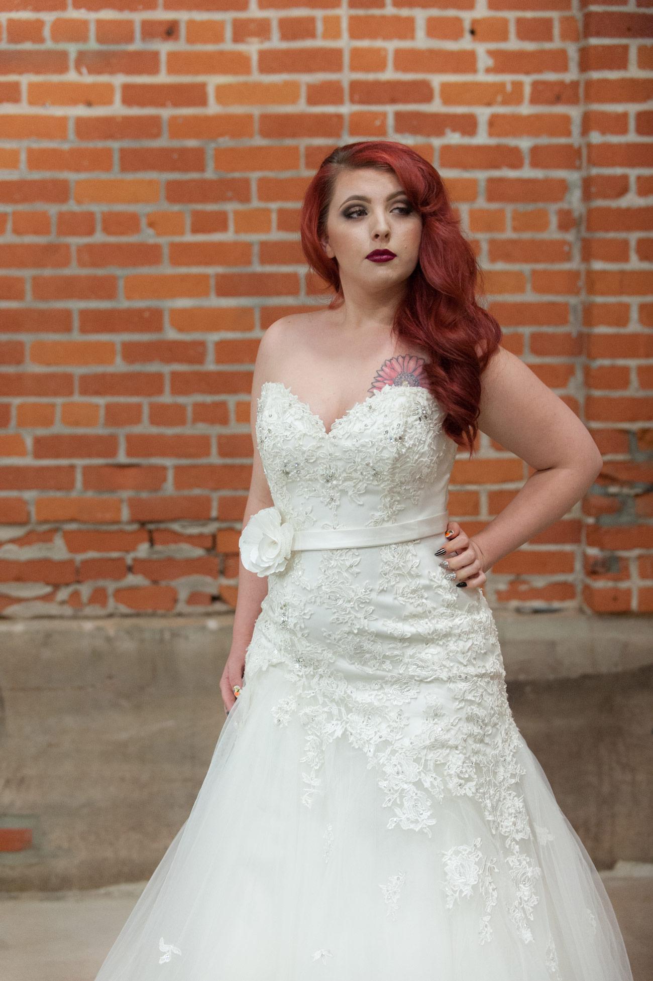 Buyer Beware Knock Off Wedding Gowns Sacbride Com