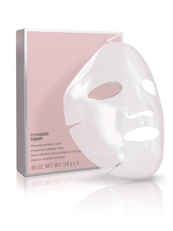 Mary Kay TimeWise Repair Mask