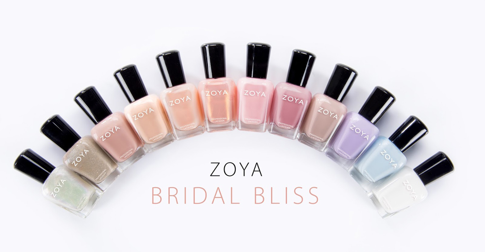 zoya-sacramento brid and groom